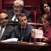 Macron déteste-t-il le Parlement ?