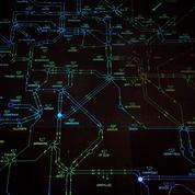 Coopération électrique : le courant passe entre la France et l'Angleterre