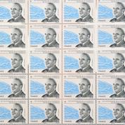 Philatélie, image de marque, nouveaux usages... le timbre un objet en pleine mutation
