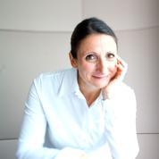 Anne-Sophie Pic: «Il ne faut plus avoir peur d'être une femme»