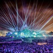 Le festival Tomorrowland s'exporte à l'Alpe d'Huez pour 2019