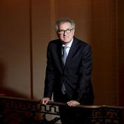 Le Luxembourg se démarque de Paris sur la taxation des Gafa