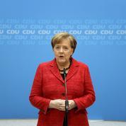 Dirk Schümer : «L'Allemagne ressemble de plus en plus à l'Italie: ingouvernable!»