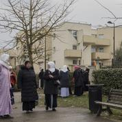 Trappes : l'islamisation toujours galopante