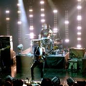 Les Arctic Monkeys s'apprêtent à frapper fort avec leur nouveau single