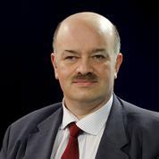 Alain Bauer: «Le renseignement français manque encore d'analystes»