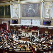 Législatives partielles : LREM de justesse en Guyane, le PS se consolide en Haute-Garonne