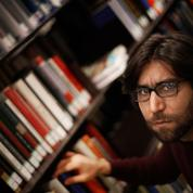 Dans l'œil de Mossoul : le blogueur qui a défié Daech