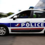 Essonne : agression au marteau et coup de feu dans un lycée