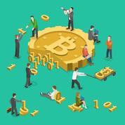 Les États doivent-ils réguler le bitcoin et les cryptomonnaies?