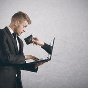 Fraude sur Internet : les Français mal protégés selon la Cour des comptes
