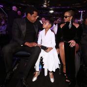 La folle tournée de Beyoncé et Jay-Z passera au Stade de France le 14 juillet