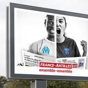 France-Antilles repart sur de nouvelles bases