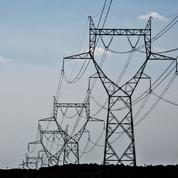 Énergie: les tarifs réglementés voués à disparaître