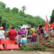 Comprendre la grève générale qui touche Mayotte depuis 3 semaines