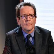 Gilles Le Gendre, le député qui monte en macronie