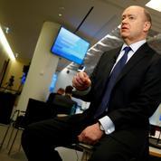 Deutsche Bank va mettre en Bourse sa gestion d'actifs