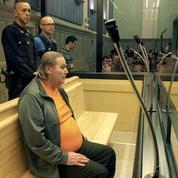 «Disparues de Perpignan»: Jacques Rançon «demande pardon» pour deux meurtres