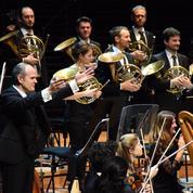 Roth et Sokhiev: deux approches de l'orchestre