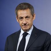 Conférence de Sarkozy à Abu Dhabi : le décryptage de Maxime Tandonnet