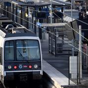 Les Franciliens prêts à gagner moins pour réduire leur temps de trajet