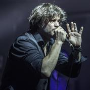 Bertrand Cantat renonce à ses concerts dans les festivals, pas à sa tournée