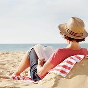 64,2% des Français sont partis en vacances en 2017