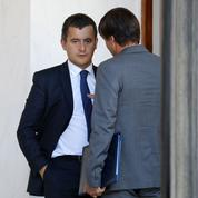 Harcèlement sexuel : les ministres français plus protégés que leurs homologues étrangers ?