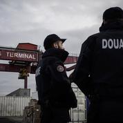 Douanes : les saisies de cocaïne explosent