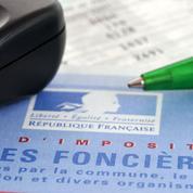 Guillaume Perrault: «Une taxe foncière selon les revenus ? Ce serait un changement de société insidieux !»
