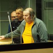 Jacques Rançon : plongée dans l'horreur du premier viol et meurtre du «tueur de Perpignan»