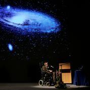 Big Bang, trous noirs : ce que Stephen Hawking a apporté à la science