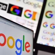 Google a supprimé 3,2milliards de publicités non conformes en 2017