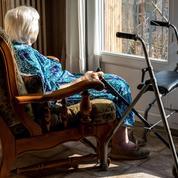 Maisons de retraite : s'adapter aux personnes âgées en s'appuyant sur leurs compétences