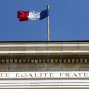 Le français «en recul» au profit de l'anglais à l'ONU