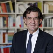 Luc Ferry : «La transition énergétique en question»