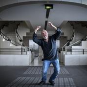 Terry Gilliam: «Toute création est cauchemardesque»