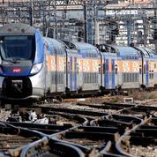SNCF: les syndicats appellent à une grève de 36 jours répartis sur trois mois