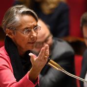 SNCF : le gouvernement va tenter à tout prix d'éviter la grève