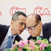 À 89 ans, la retraite du magnat hongkongais Li Ka-shing