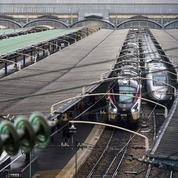 Grève à la SNCF: comment se déplacer malgré tout ?