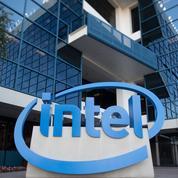 Intel change l'architecture de ses puces pour les protéger de Spectre et Meltdown