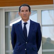 Cinq mois après la crise de confiance, SFR relève la tête