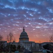 Aux États-Unis, le débat systématiquement avorté sur les armes à feu