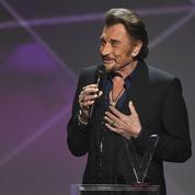 Album posthume de Johnny Hallyday : selon la maison de disque, le chanteur a validé dix titres