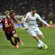 Avec Nice-PSG programmé à 13h, la Ligue 1 espère séduire l'Asie