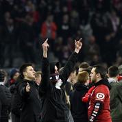 Football : les Français jugent les supporters «idiots», «dangereux» et «sectaires»