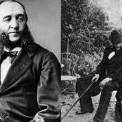 Quiz: que savez-vous de Jules Ferry ?