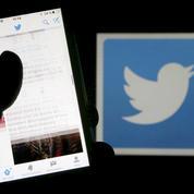 Racisme et antisémitisme sur le net: le gouvernement veut renforcer la responsabilité des réseaux sociaux