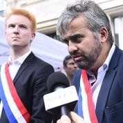 Frais de campagne : Alexis Corbière accuse Charline Vanhoenacker de «poujadisme»